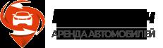 Прокатович