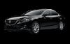 Mazda 6 АКПП 2018г